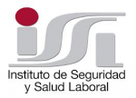ISSL