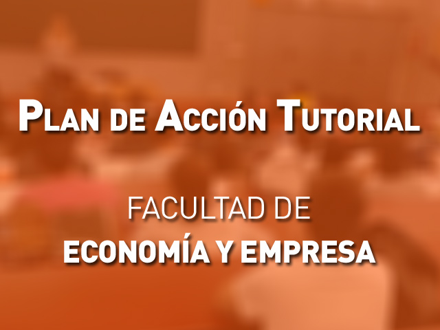 Plan Accion tutorial