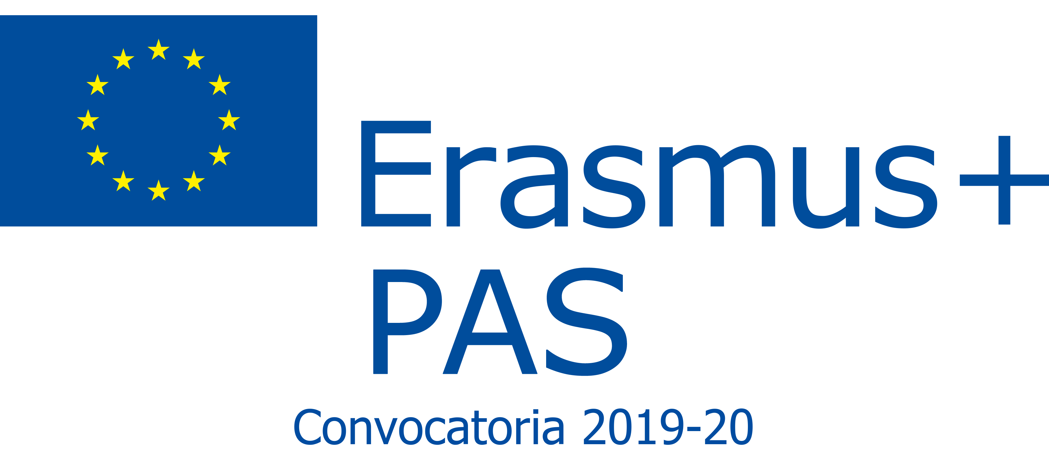Resolución de la fase 1 de la convocatoria de ayudas al PAS para actividades de formación del programa Erasmus+