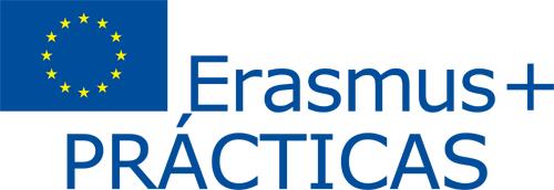 Solicita Erasmus+ Prácticas hasta 16 de octubre - segundo plazo