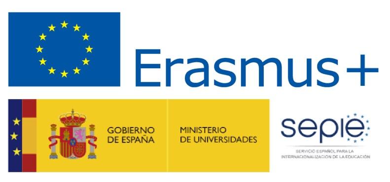 Lanzamiento del proyecto Erasmus+ Health Literacy para desarrollar un programa educativo de alfabetización en salud