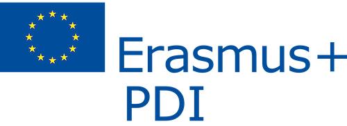 Fase extraordinaria de la convocatoria Erasmus+ PDI para impartir docencia, visitas de supervisión y visitas preparatorias