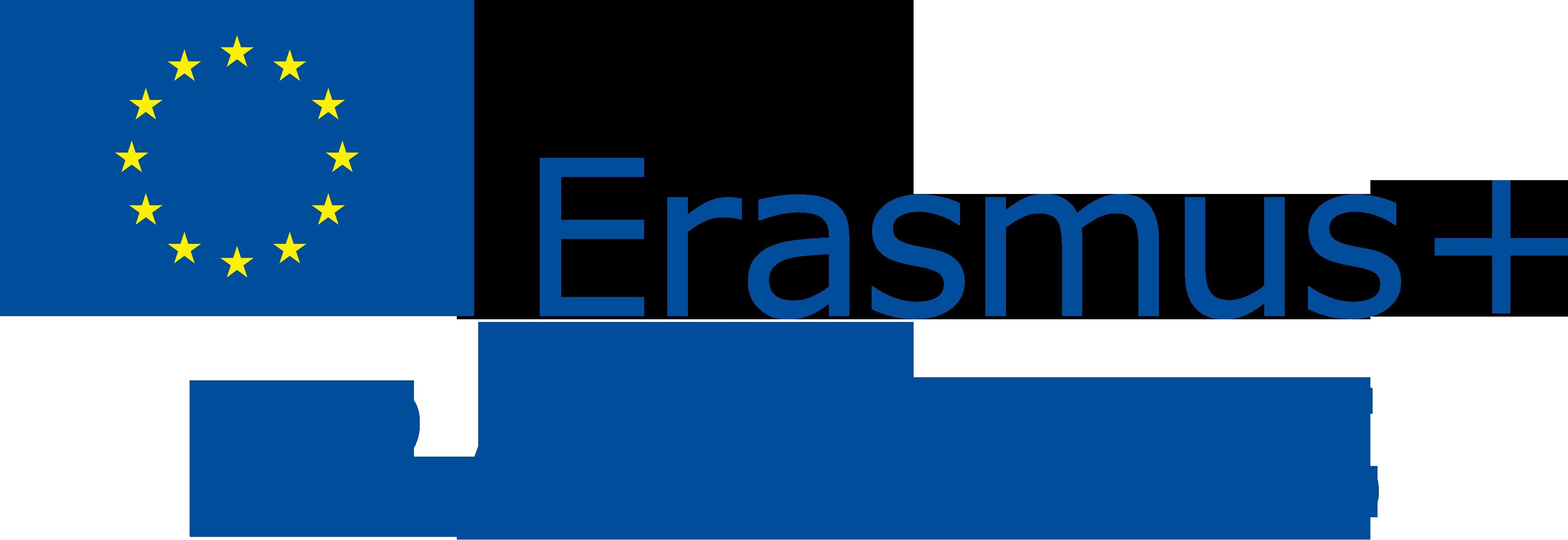 Ampliación del plazo de realización de movilidades para prácticas curriculares Erasmus+ Prácticas 2019-20