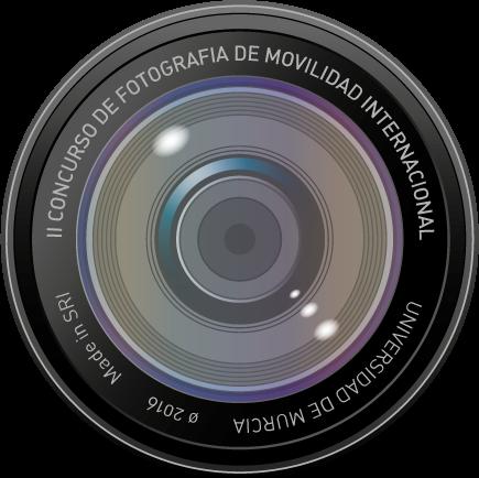Concurso Fotografía iCentum