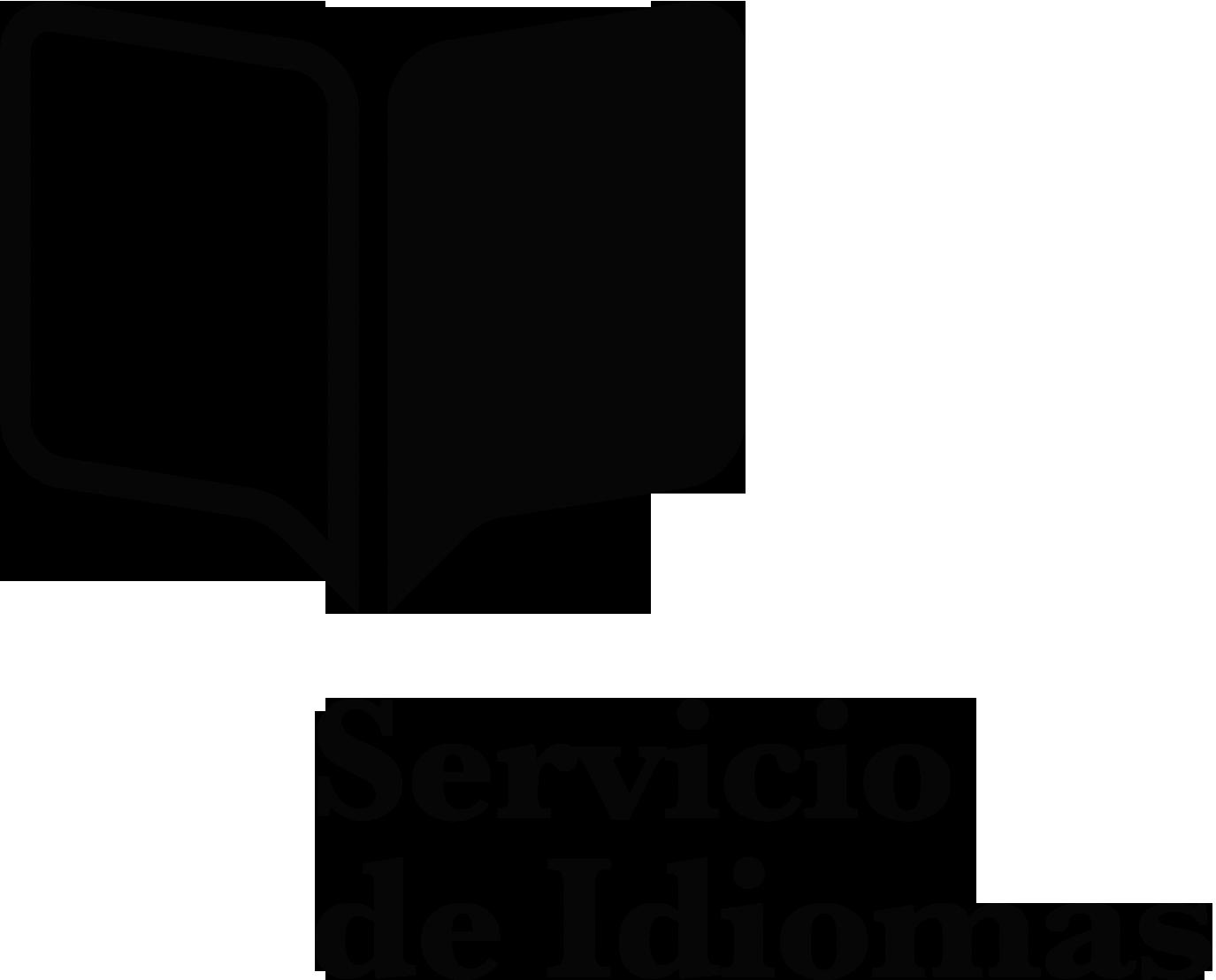Actualidad Servicio de Idiomas