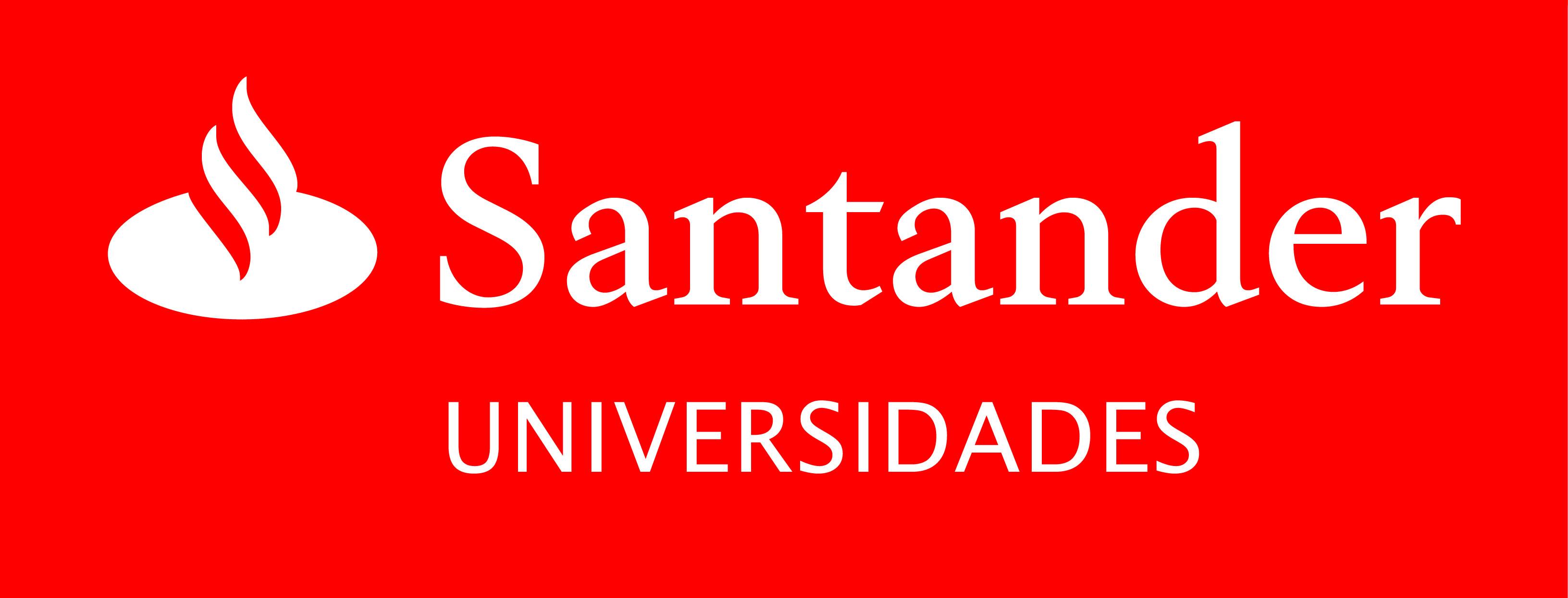 Resueltas las Becas Santander Investigación 2020-2021