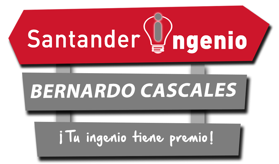 Santander Ingenio