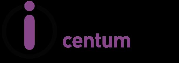 iCentum