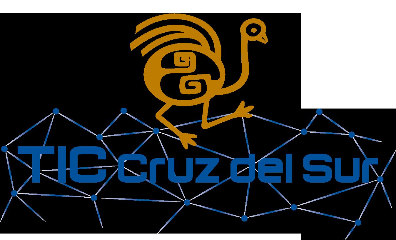 Presentación de aplicación para gestión de los programas de movilidad como resultado del proyecto TIC Cruz del Sur