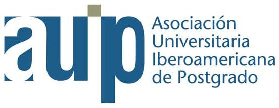 La Universidad de Murcia asiste a la Asamblea Extraordinaria de la AUIP