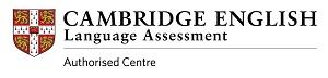 Últimos días para inscribirte en los exámenes de certificación de inglés de Cambridge de julio