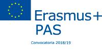 Últimos días de solicitud de la convocatoria Erasmus+ para el PAS para realizar actividades de formación en Europa
