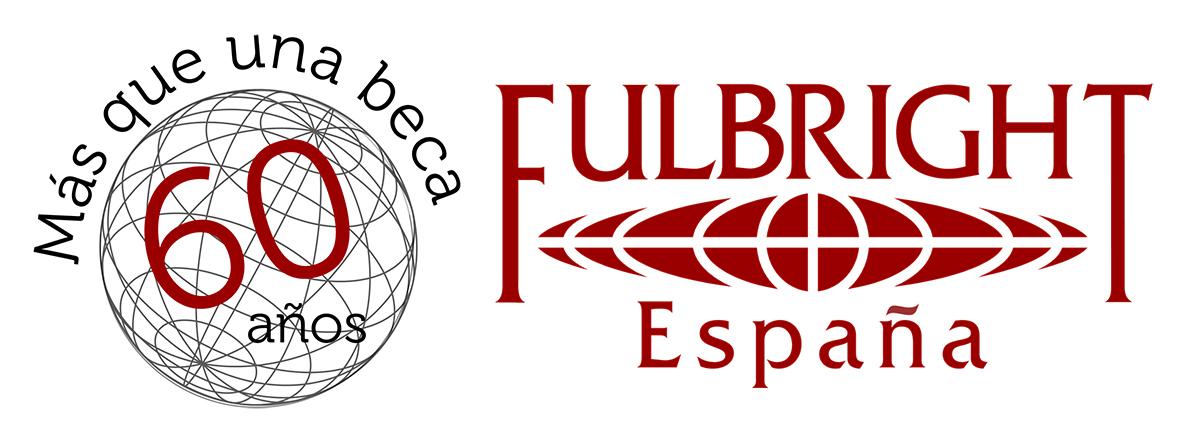 Convocatoria Becas Fulbright Curso 2020/21 para ampliación de estudios en EEUU