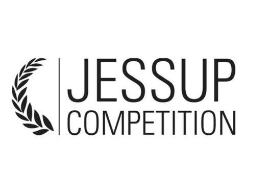 Estudiantes de Derecho de la UMU participaron en el prestigioso 'Philip C. Jessup International Law Moot Court Competition'