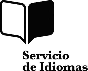 Abierta la preinscripción para los cursos intensivos del mes de julio del Servicio de Idiomas de la UMU