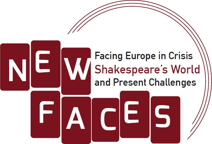 Comienza el Programa Intensivo Erasmus+ New Faces con la participación de estudiantes y profesores de la UMU