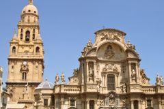 Murcia Clásica