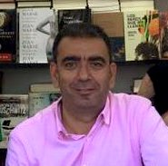 José Manuel López Nicolas