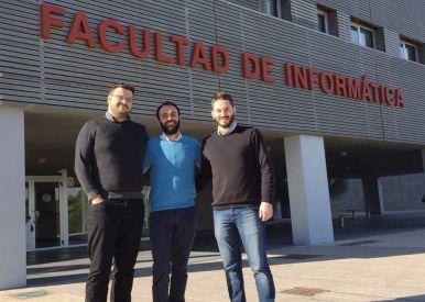 estudiantes-de-la-umu-ganan-la-primera-fase-del-ericsson-innovation-awards