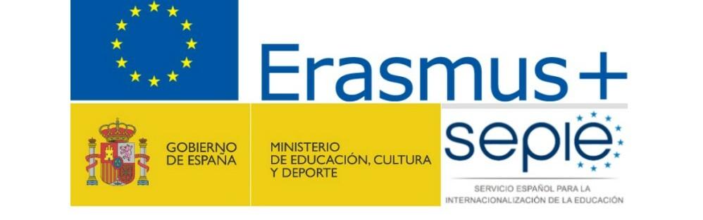 El SEPIE informa sobre las decisiones tomadas por países del entorno  Erasmus ante el COVID-19 - Sala de prensa - Noticias UMU