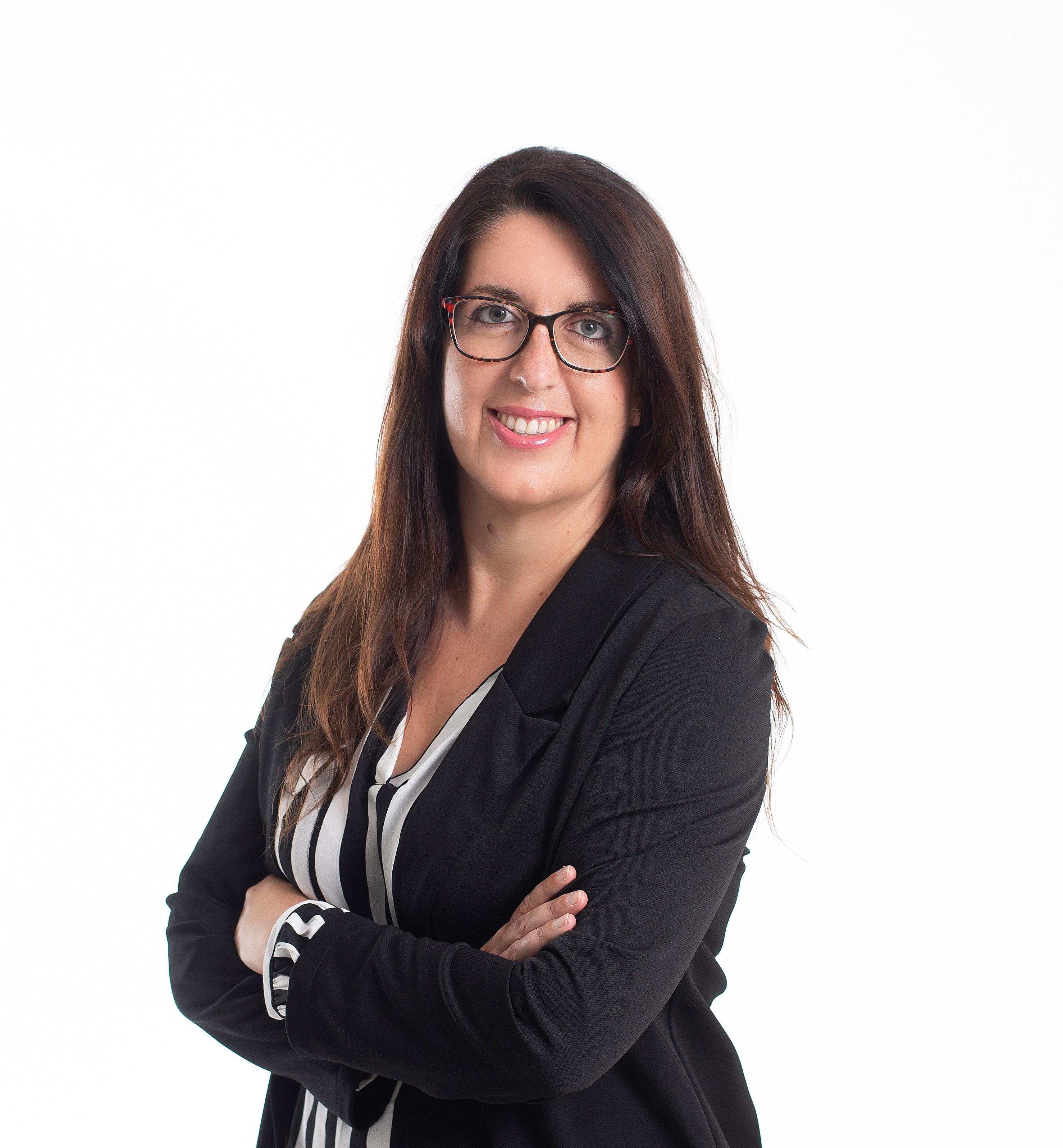 Manuela López