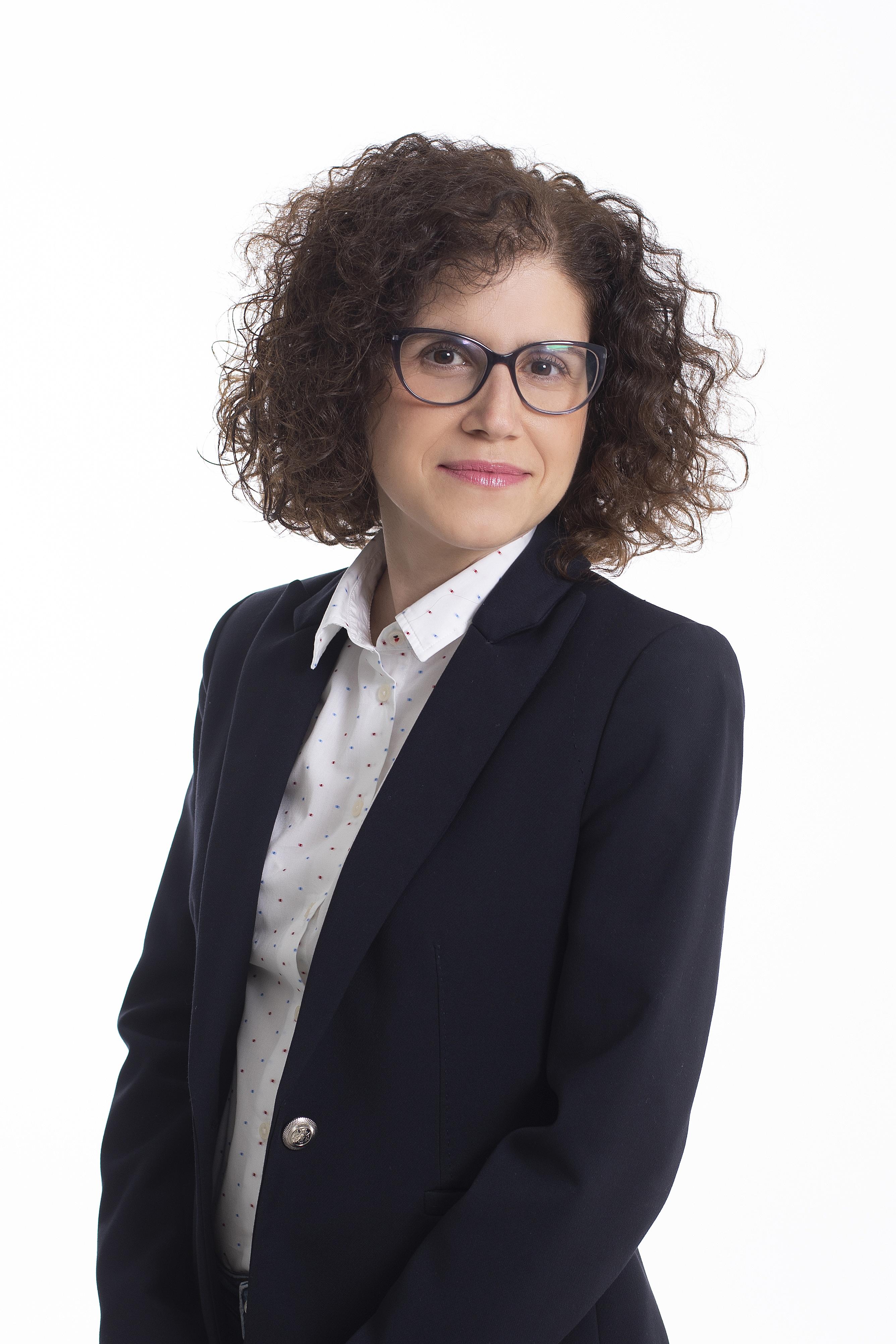 Inés López