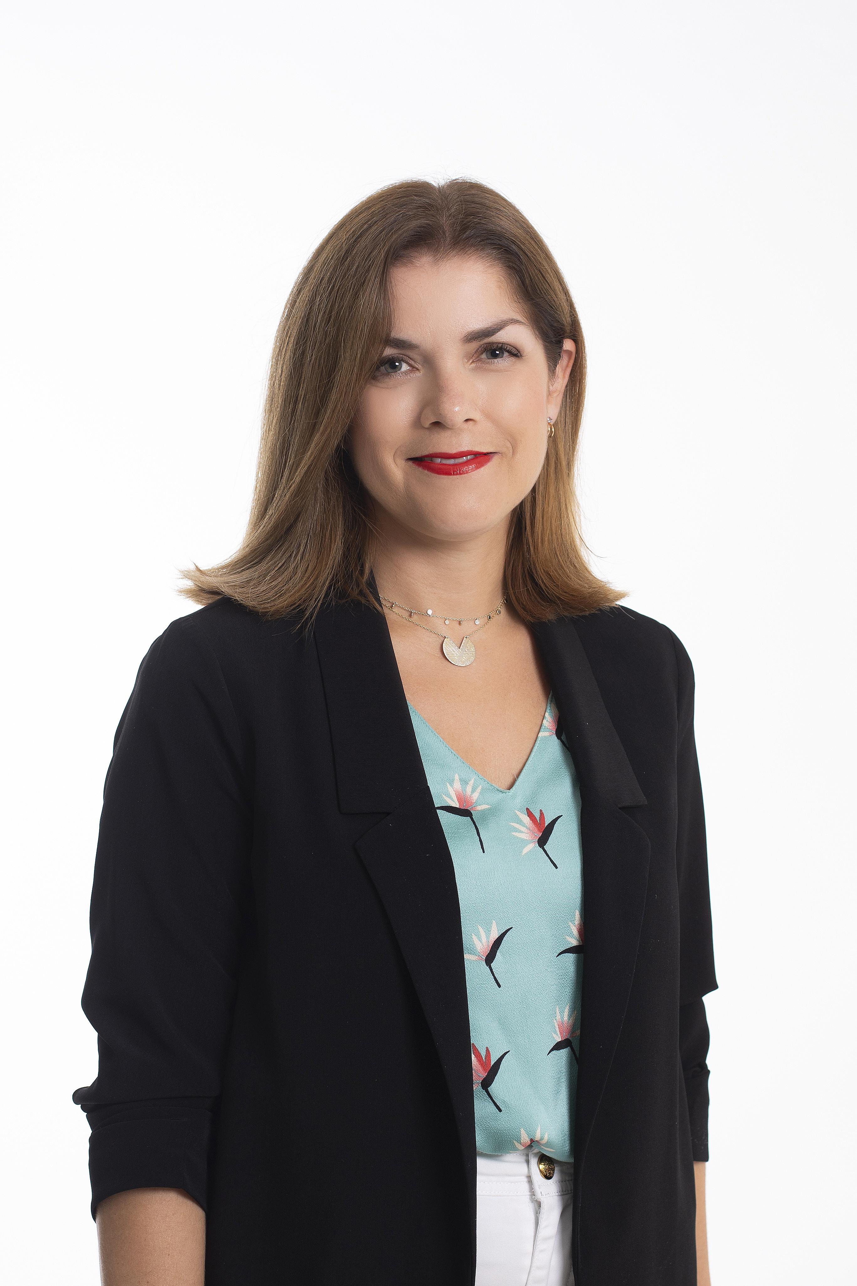 Maria Dolores Palazón