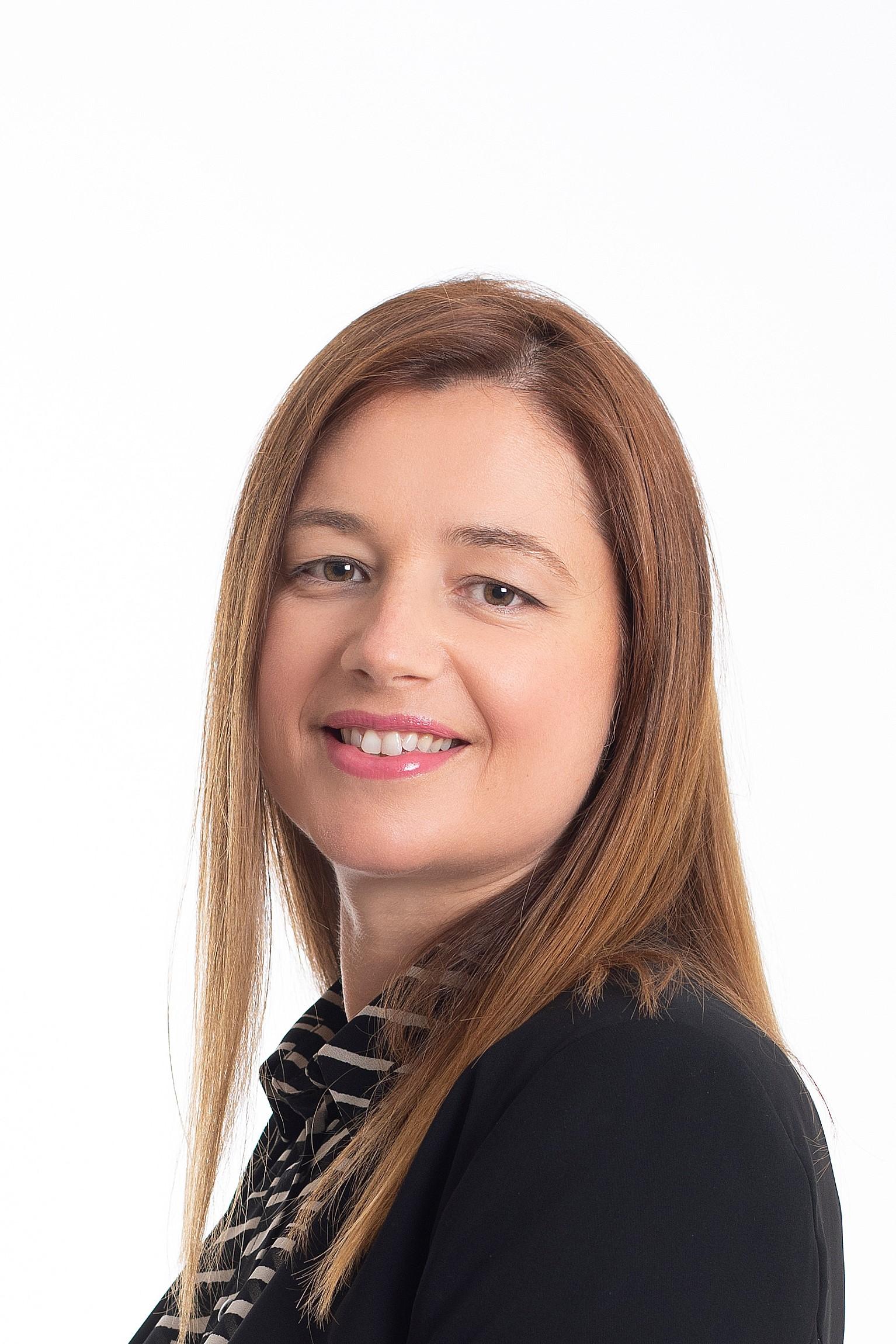 Maria Sicilia Piñero