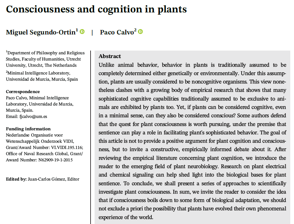Click for journal article