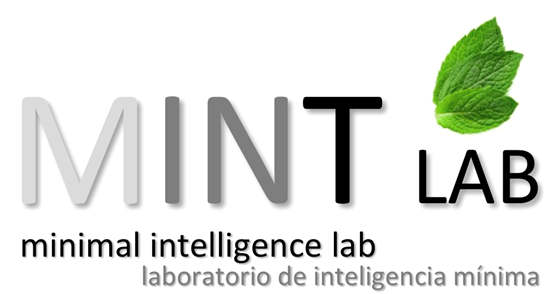 MintLab