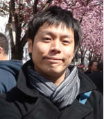 Ken Yokawa