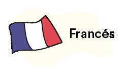Cursos de francés