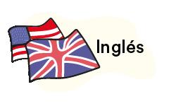 Abierto el plazo de inscripción para la próxima convocatoria de los exámenes de certificación de inglés de Cambridge en la UMU