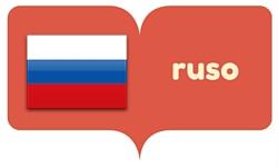 Cursos de ruso
