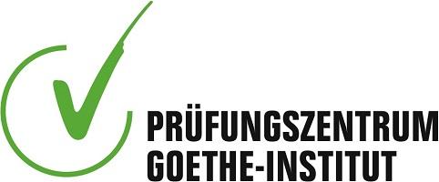 Prüfungszentrum Goethe