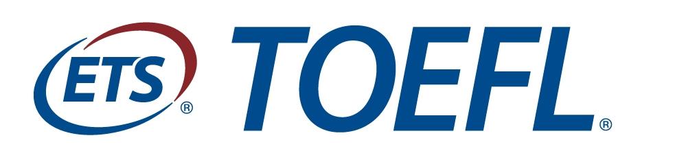 Certifica tu nivel de inglés para estudiar o trabajar en todo el mundo con el examen TOEFL - 8 de febrero