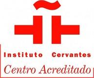 Realización en la UMU de la prueba CCSE para la concesión de nacionalidad española