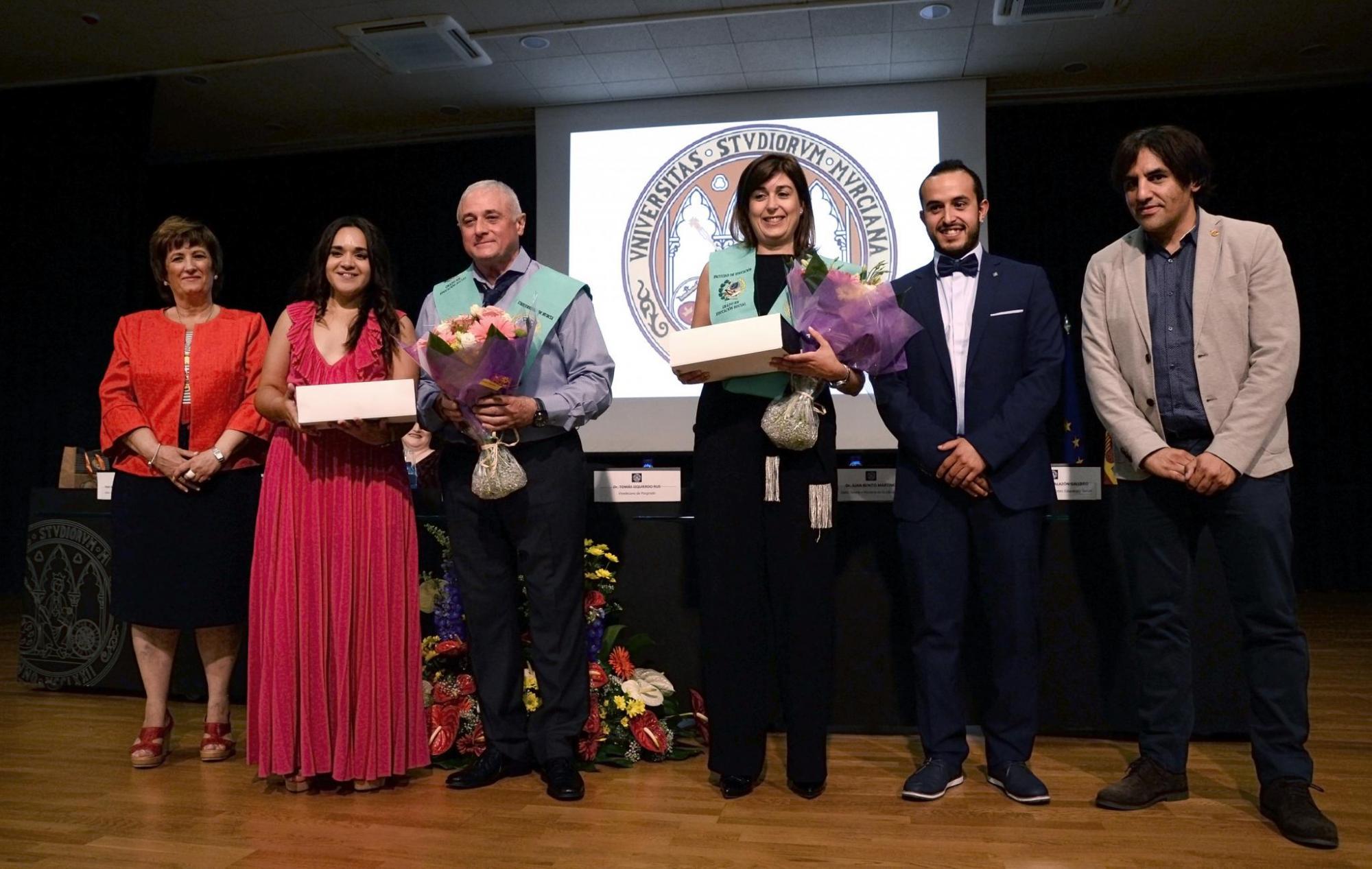 Graduacion Educacion Social8.jpg