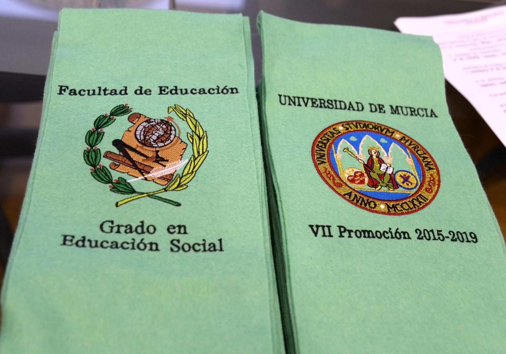 1.Graduacion Educacion Social1.jpg