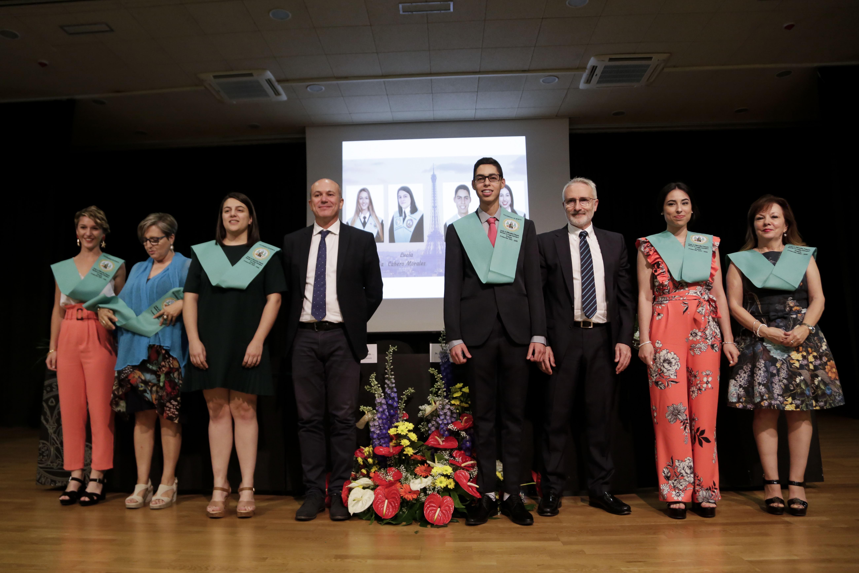 Graduación E. Primaria francés-7.jpg