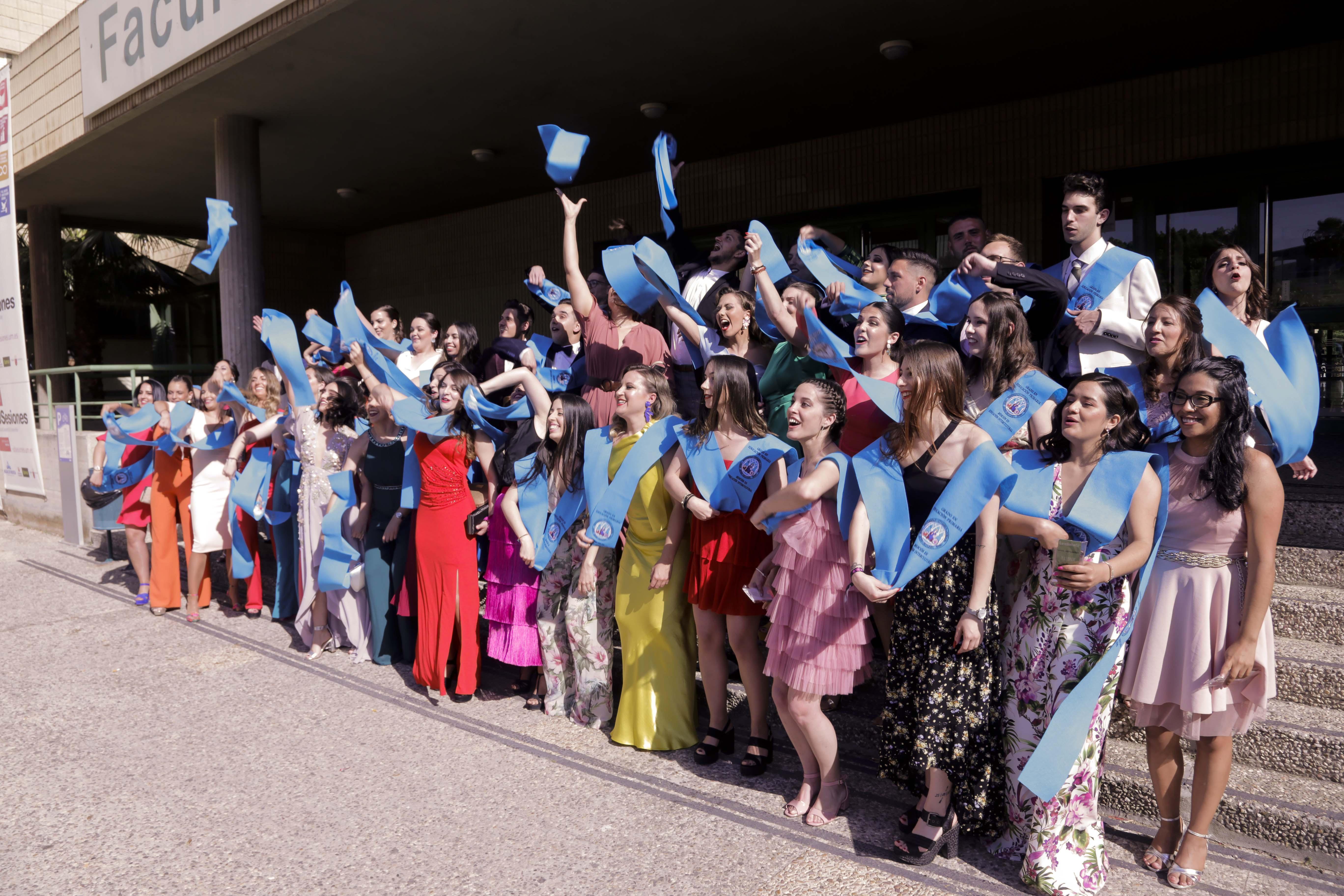 Graduación E. Primaria intercultural-10.jpg