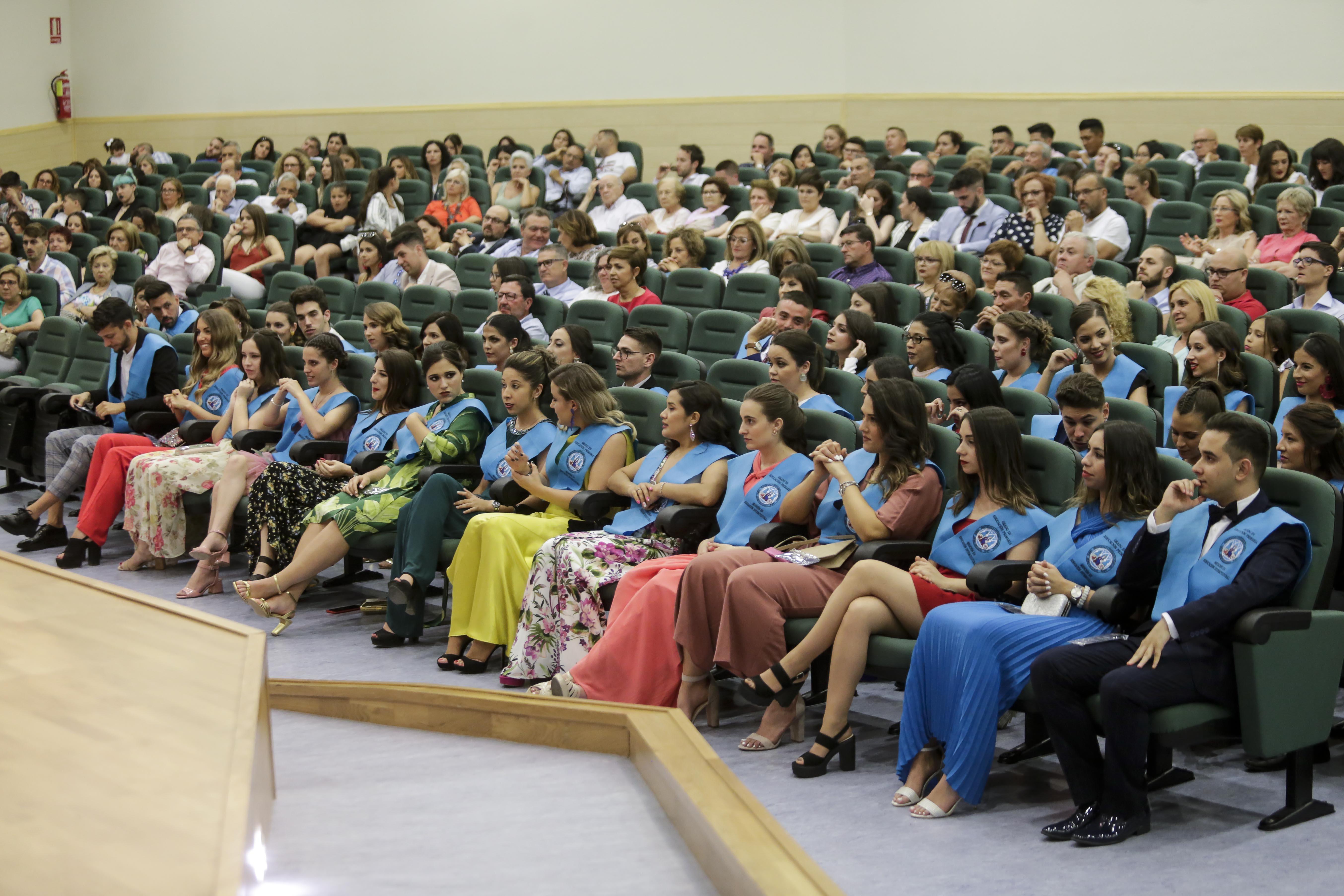 Graduación E. Primaria intercultural-7.jpg