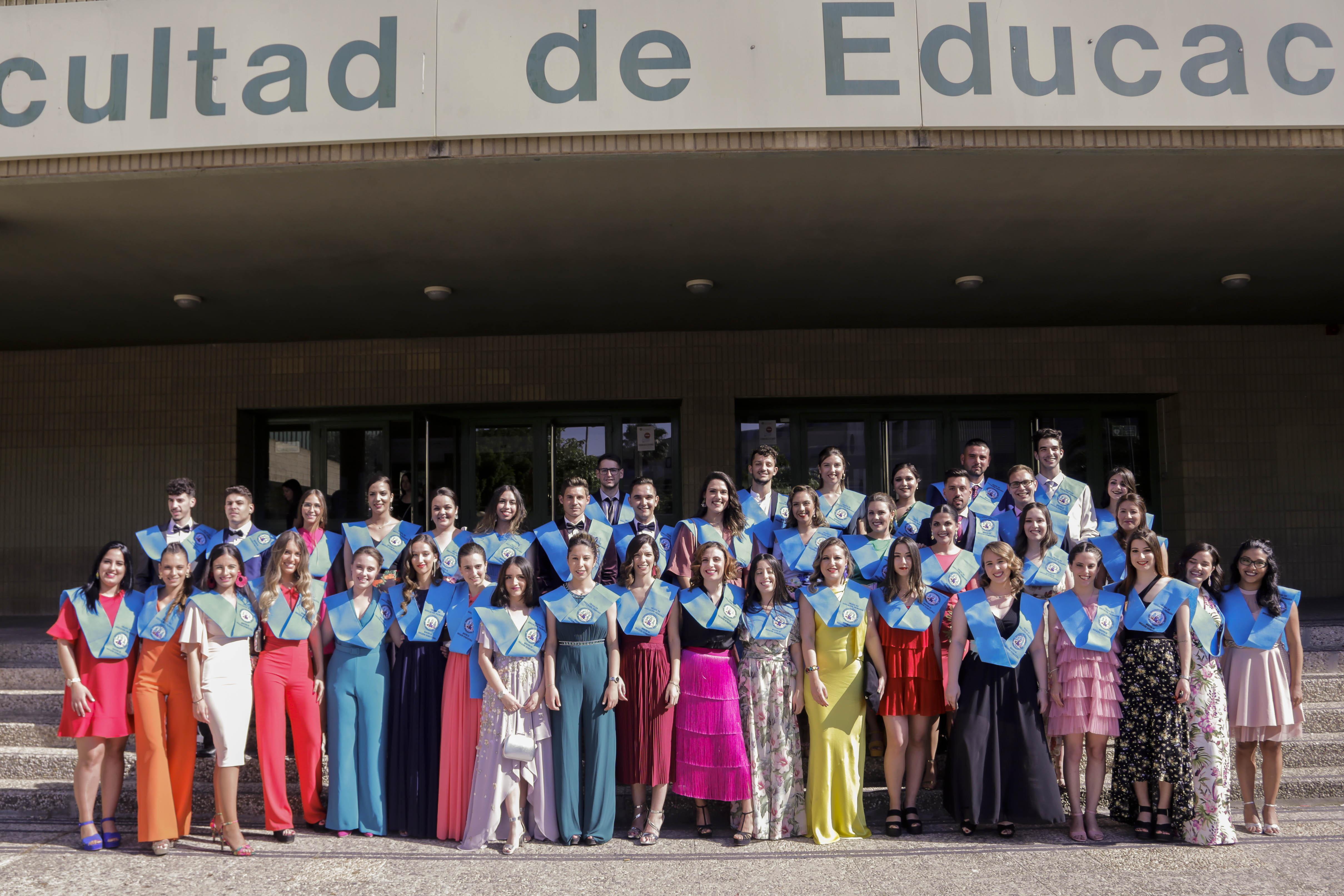 Graduación E. Primaria intercultural-9.jpg