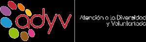 Logo ADyV
