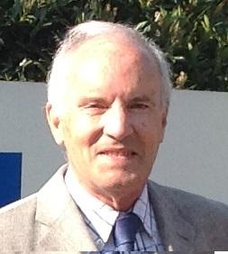 Ángel Menéndez