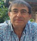 Rafael Domingo