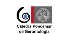 Cátedra Poncemaar de Gerontología