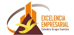 Logo Cátedra