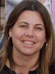 Alicia Rubio Bañón