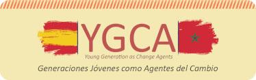 Generaciones Jóvenes como Agentes del Cambio